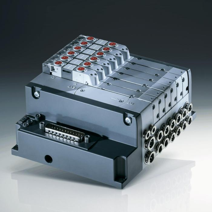 ventilinsel-serie-D-4.0-ready.gif_${86660254}