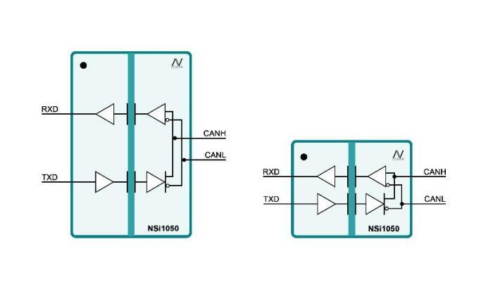 图片-NSi1050功能框图