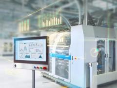研华全新推出整机IP66防护等级集成控制工业平板电脑 SPC-800系列