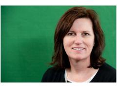AVEVA被评为2020年度资产绩效管理领导者