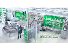 IEC 61499标准是工业4.0缺失的一环吗?