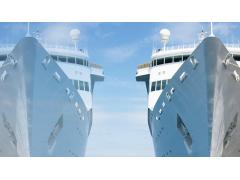 技术控   万可控制器提升船舶中央警报与监控系统,加倍可靠