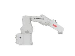 新品解读| ABB树立洁净室自动化生产新标杆