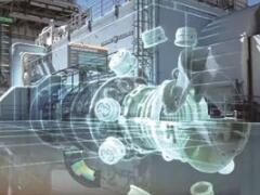 工信部发文推动工业互联网加快发展 含六方面20项措施