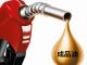 【资讯】盘点2020年成品油市场十大热点事件