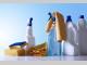 《消毒剂稳定性评价方法》 等7项国家标准解读