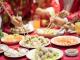 除夕吃饺子,煮饺子中的化学知识+包饺子小技巧一条龙知识点