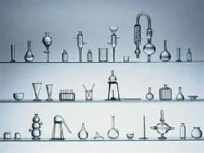 玻璃仪器的使用、维护与清洁标准操作规程