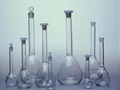 试管离心管等玻璃仪器的干燥、保管知识和洗涤妙法