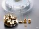 蔡司推出新一代冷冻光电关联显微镜解决方案