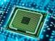中国领先全球半导体设备市场,而测试设备国产化率仍不足10%