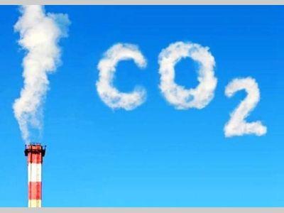 碳监测需求提升,CEMS或将成为主流监测方法