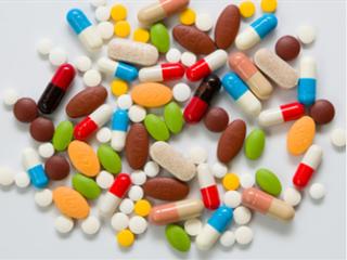 【资讯】新增40批药品过一致性评价!全部挂网开售!