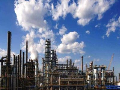重磅!中石化突破原油直接制化学品技术