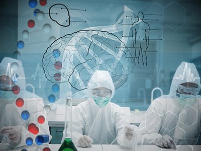 全球首个ctDNA检测方案大规模评估数据出炉