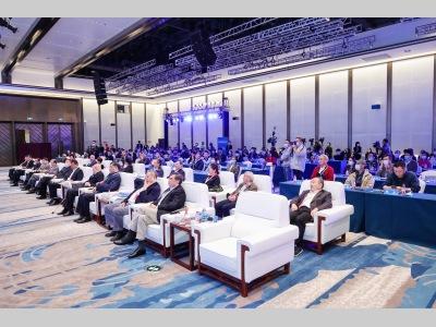 平谷农业中关村创新大会——2021益谷高峰论坛在京隆召开