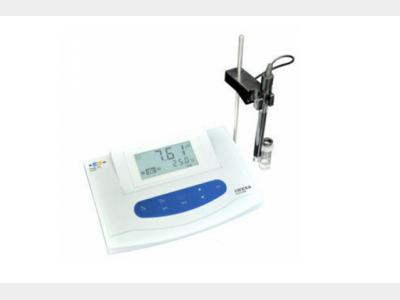 【干货】实验室酸度计及电导率仪的电极使用与维护保养!