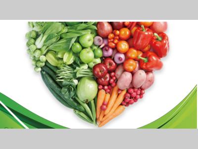 近期食品行业新闻通告盘点,这些事儿你都知道吗?