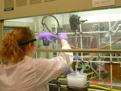 残留溶剂如何检测?你选的方法对吗?