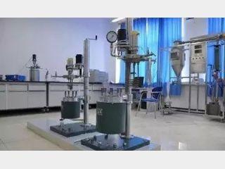 【实验室安全】化工企业实验室潜在安全隐患分析及实验室安全管理策略