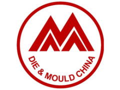 DMC模具技术和设备展览会,专注于精密加工,为模具制造赋能!