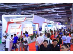 上下游产业链全覆盖,助力中国制造业变革发展 —DMC2020上海模展10月盛大开幕