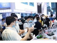 回归上海新国际!2021慕尼黑上海光博会3月扩馆升级