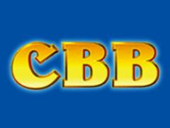 CBB官宣|史上超全观展锦囊,速速收藏!