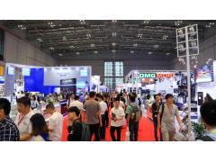 高端精密设备云集,为模具制造赋能—DMC2020上海模展10月盛大开幕