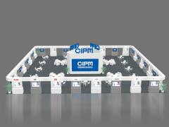 疫情猛,情意浓—CIPM疫情之下的特别海外展区