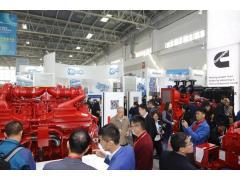 全球首展!cippe2021北京石油展明年3月30日在京举办!
