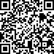 图2 AHTE-EP2021-MediaPR-招展启动QrCode