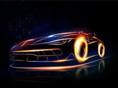 拥抱变化!第十九届上海国际汽车工业展览会明春4月全新亮相