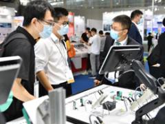 SIAF2021广州自动化展如约而至,三月约定你!