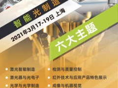 大放送!搜罗慕尼黑上海光博会同期会议,看这篇就够了!