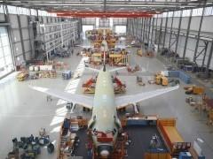 更快更靠谱 | 3D打印创新方案改变航空MRO工作方式