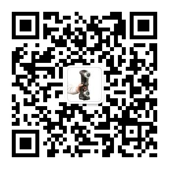 微信图片_20201217105350