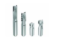 肯纳金属推出新款PCD系列刀具