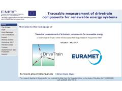 蔡司参与标准制定,推动风能行业高质量快速发展