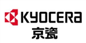 京瓷切削工具事业部