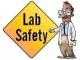 2017(第二期)实验室安全知识及管理培训班 开课啦!