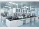 国际化实验室设计与建设践行录